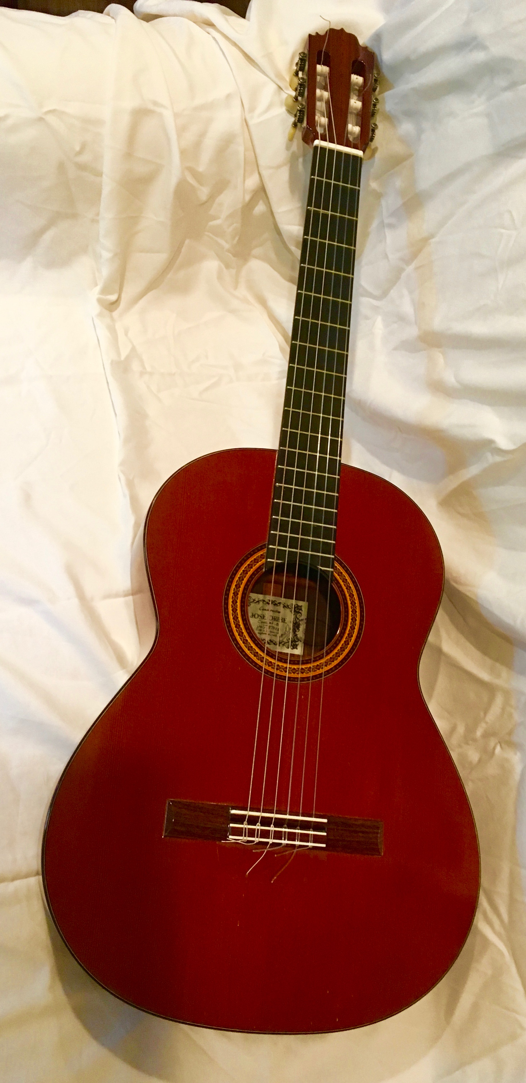 *guitar front (1)